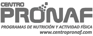 Logo Centro PRONAF