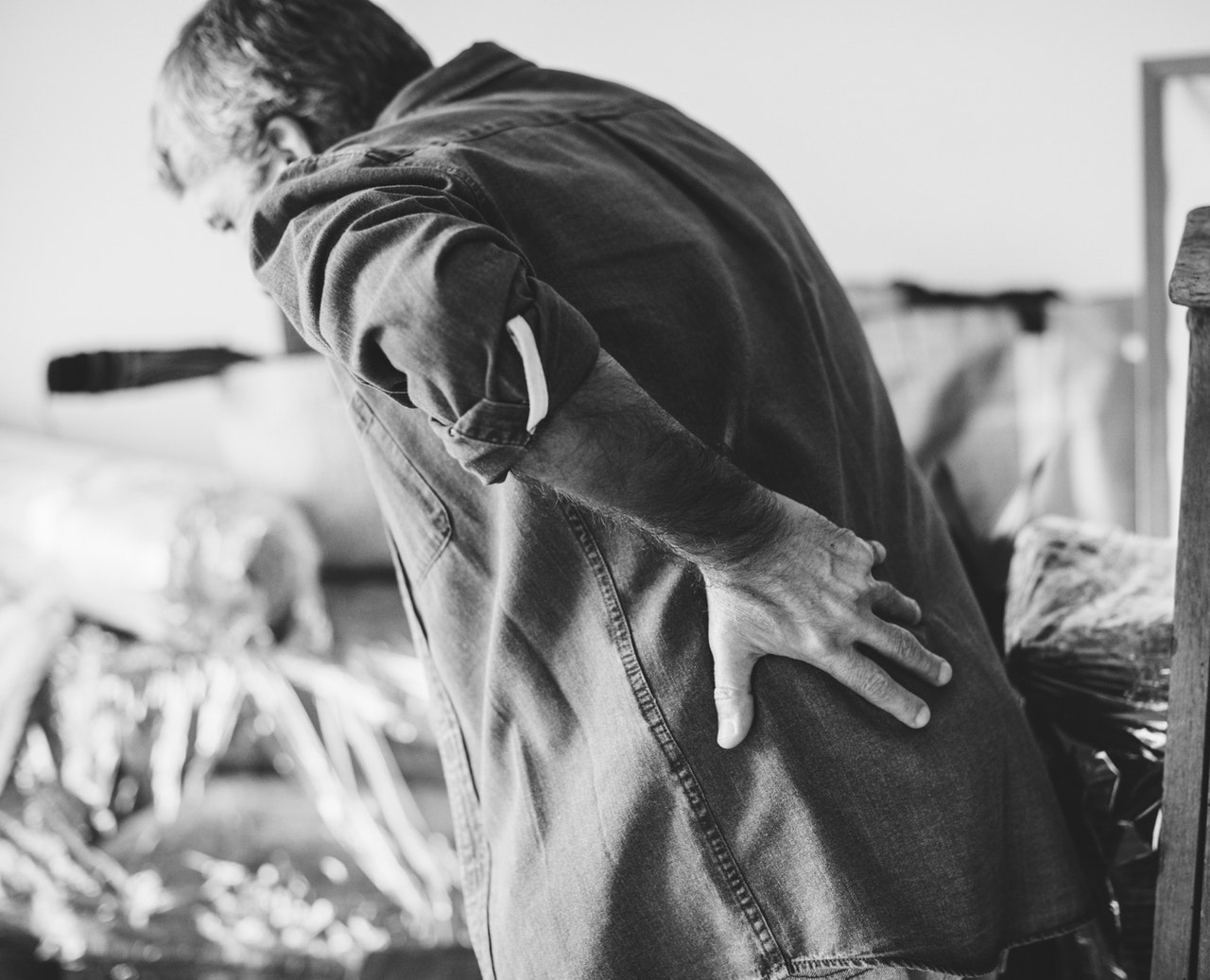 fibromialgia-y-ejercicio