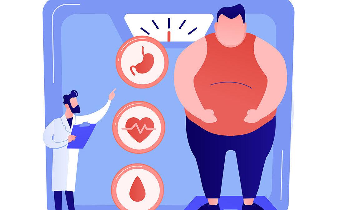 El cuerpo es nuestra herramienta, cuidémoslo