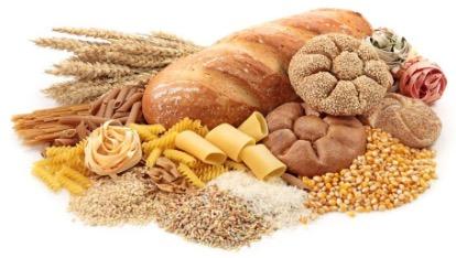 ¿Los carbohidratos por la noche engordan?